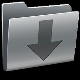 http://legas.com.ua/images/Downloads-icon.png